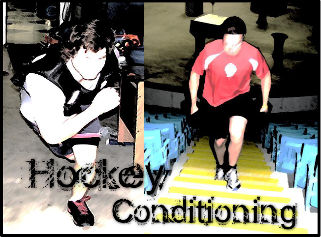 Hockey Conditioning.png