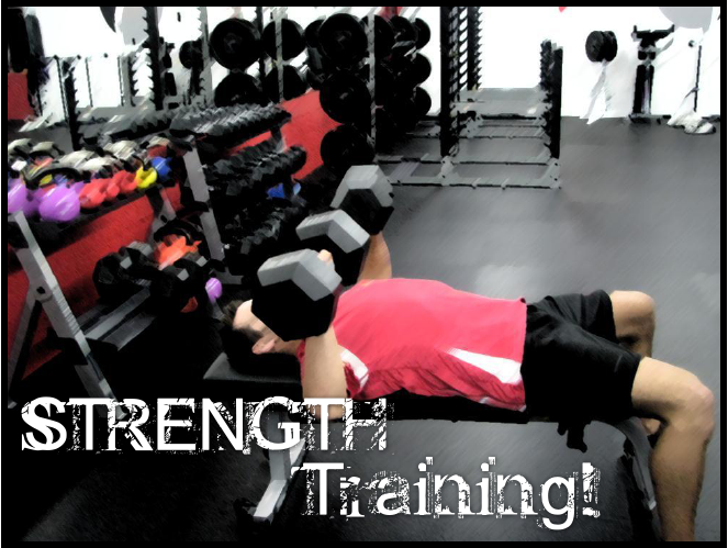 Strength TRaining.png