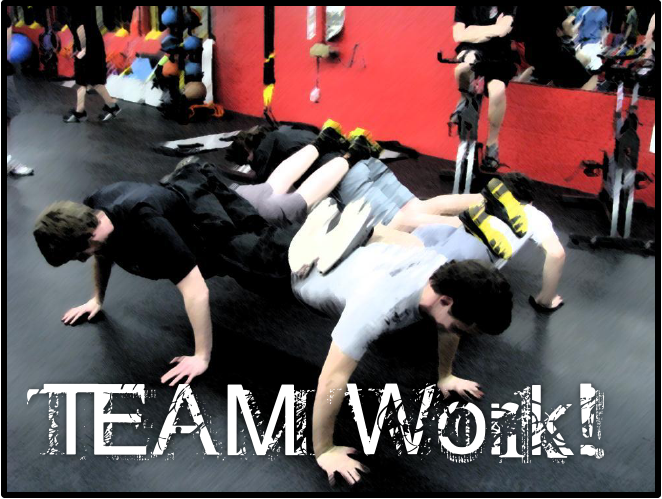 Team Workout.png