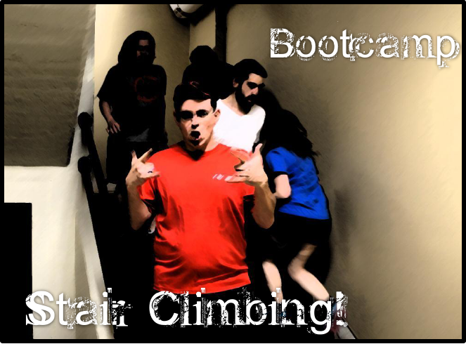 Bootcamp Stair Climbing.png