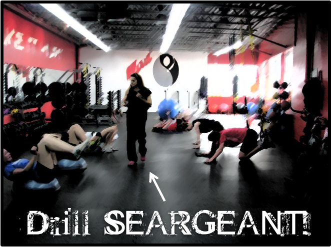 Drill Seargeant.png