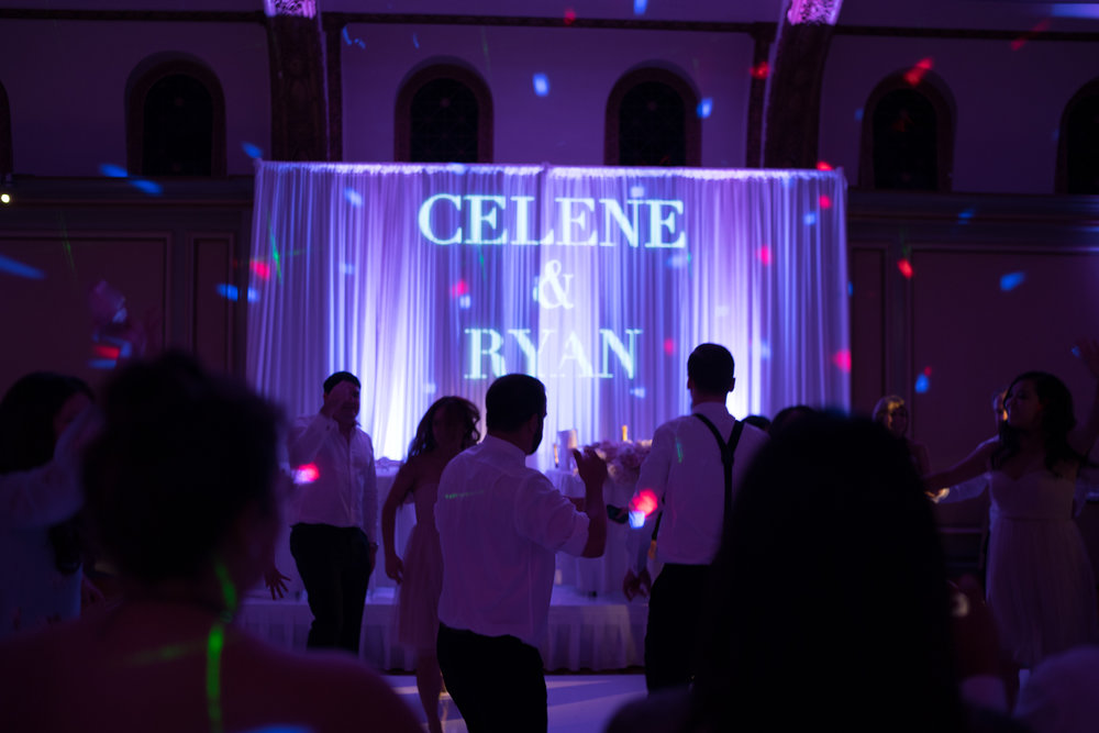 09.09.17 CELENE + RYAN _ UPLIGHTING GOBO DJ _ LANGHAM42.jpg
