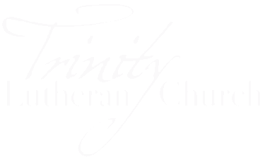 Trinity Lutheran Church