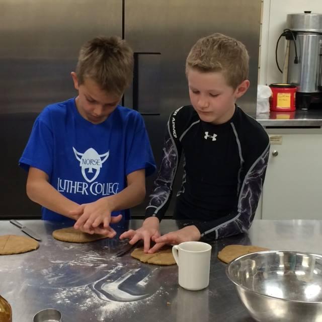 Grade 5 bread 2.jpg