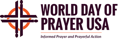 world day prayer logo.png