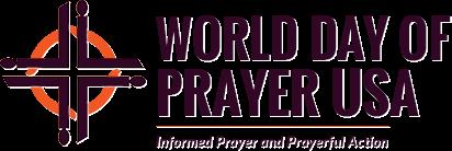 world day prayer logo.png