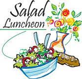 salad_8881 (3).jpg