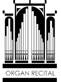 organ5 (2).jpg