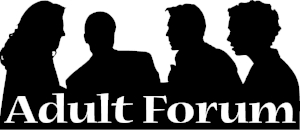 adult forum.jpg