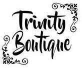 trinity boutique.jpg