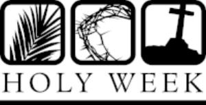 holyweek_6429 (2).jpg