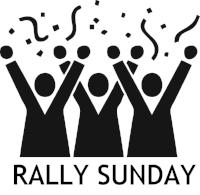 rally_14241 (2).jpg