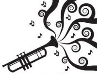 trumpet-music.jpg