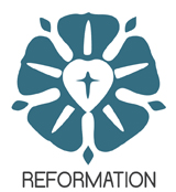 reformation 500_6.jpg