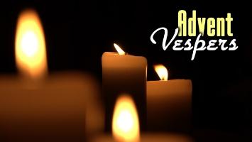 Advent-Vespers.jpg