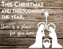 christmas postcard-front.jpg