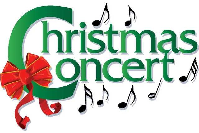 christmas+concert2.jpg