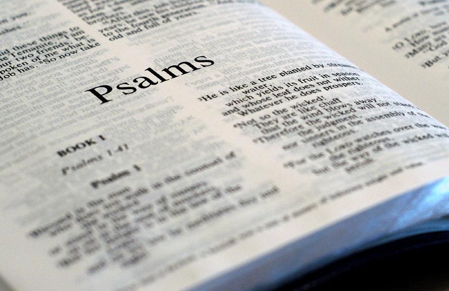 Psalms.jpg