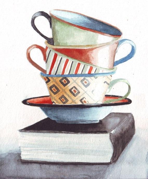 books+mug.jpg