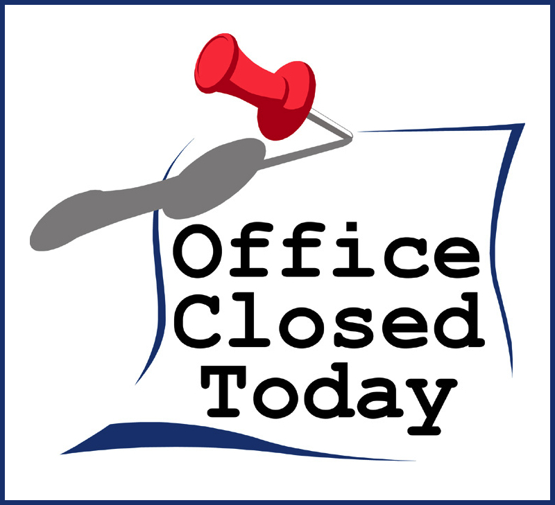 OFFICE-CLOSED-TODAY.jpg