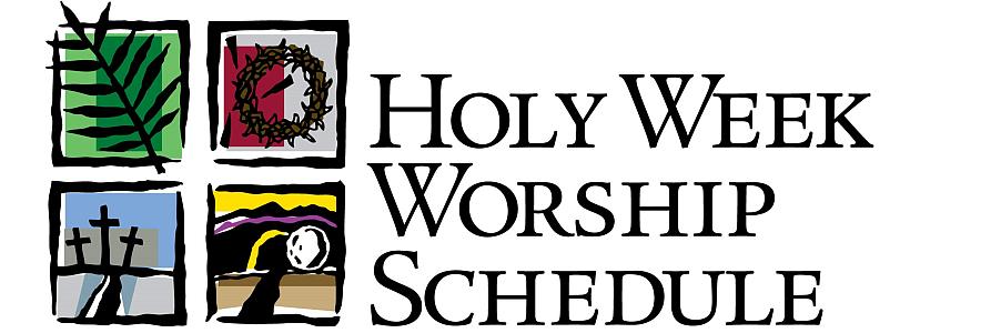 holy week worship.png