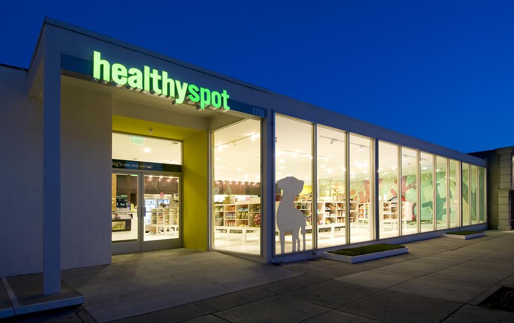 HealthySpot-2.jpg