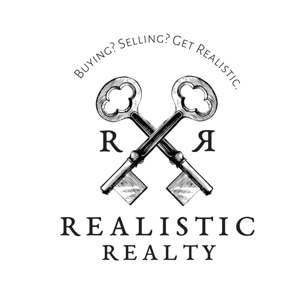 RR Logo Variations-1.jpg