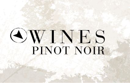 el-lugar-square-WINES.png