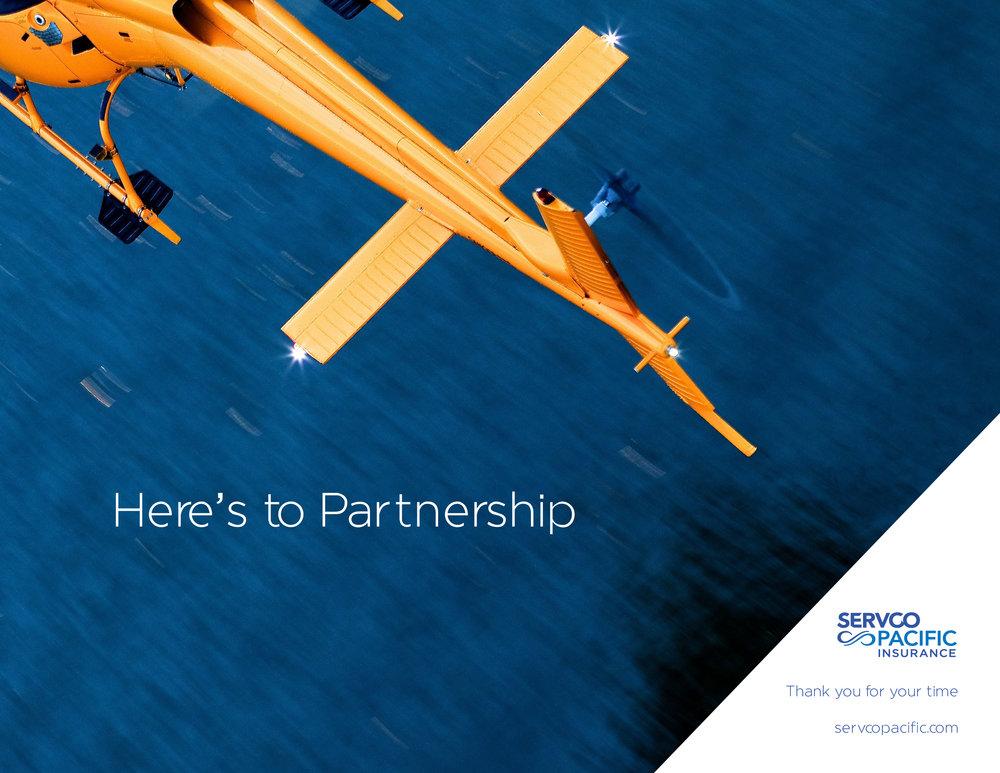 PartnershipPresentation2_interactive16.jpg