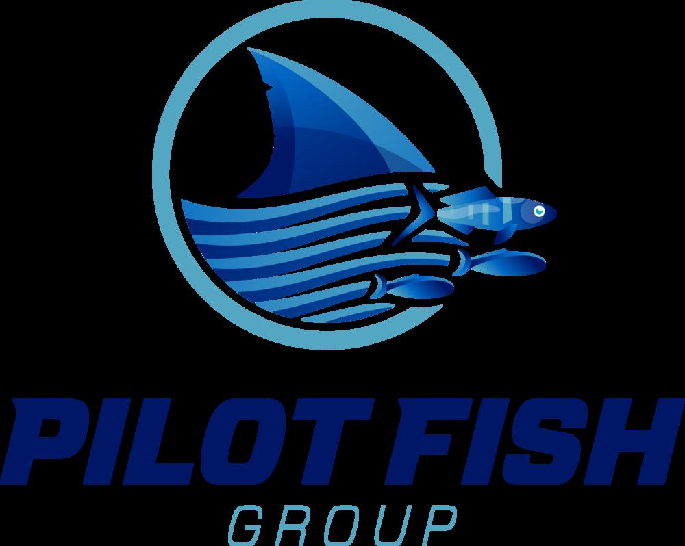 Brand Logo (new)