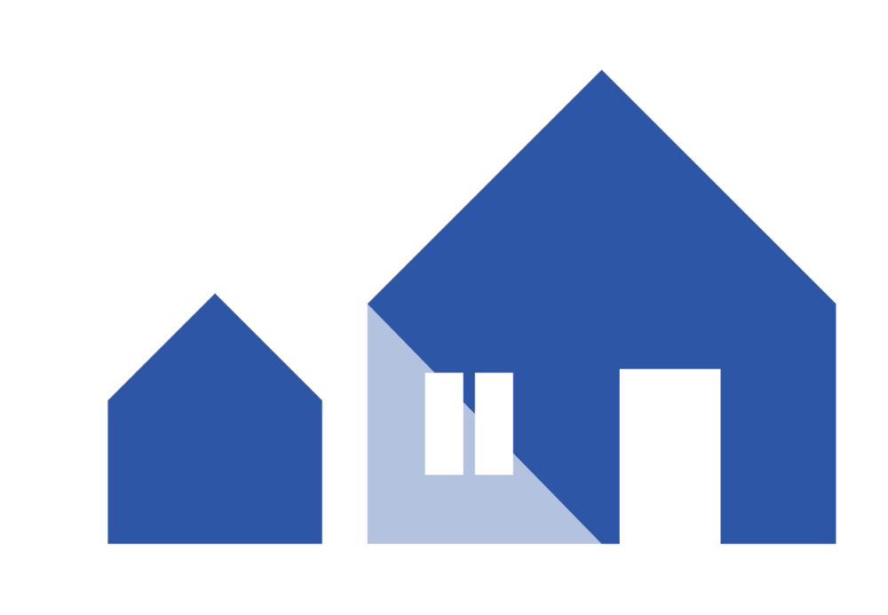 Icon_House-01.png