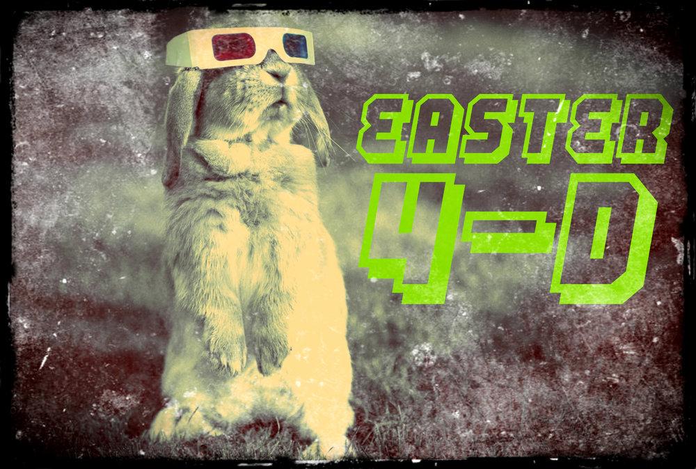 EasterFlyerFront.jpg