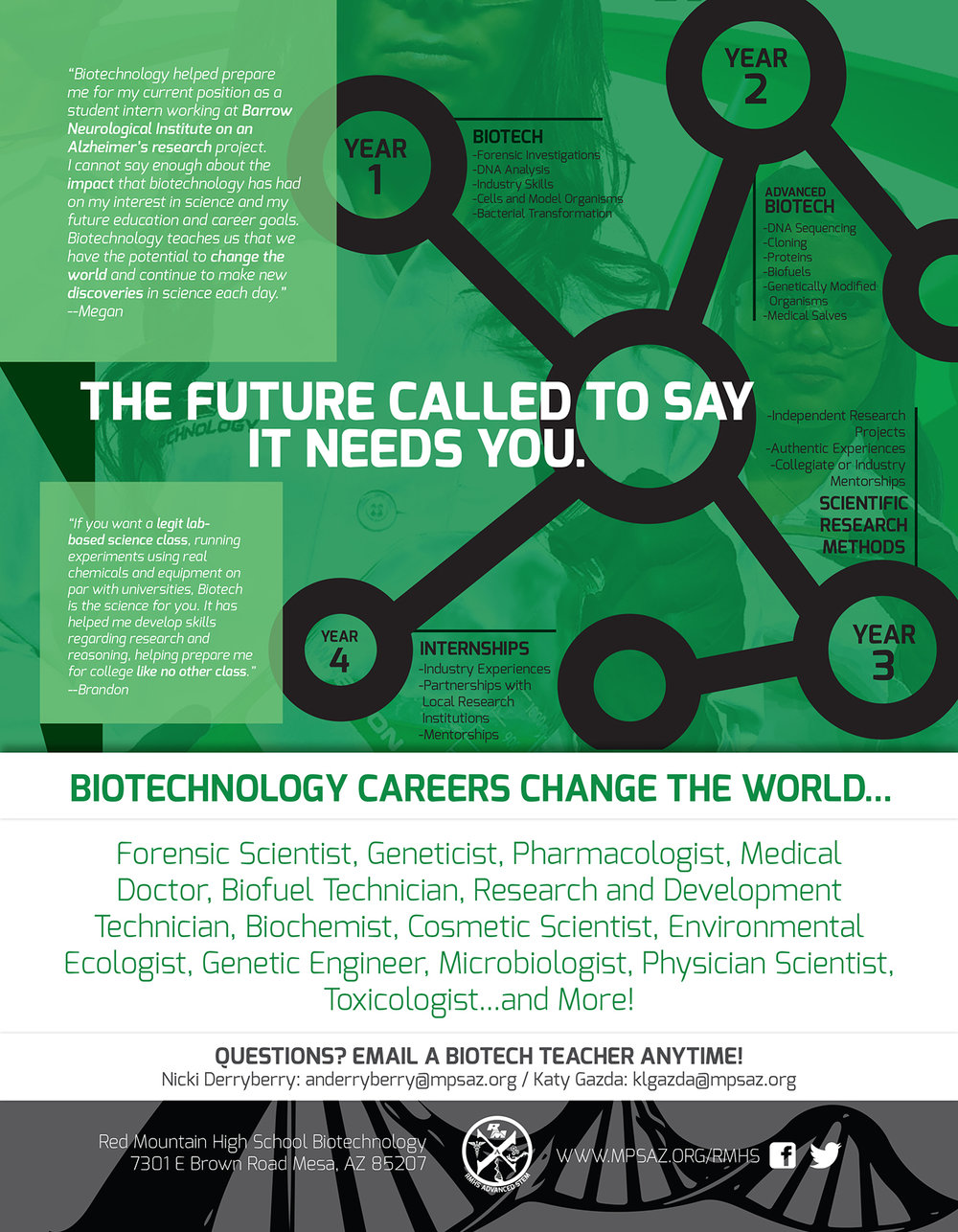 BiotechPage-2.jpg