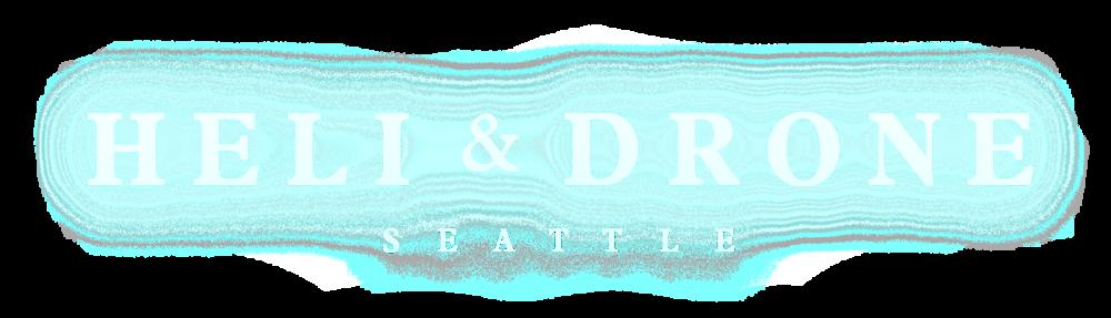 HD_logo_WEB.png