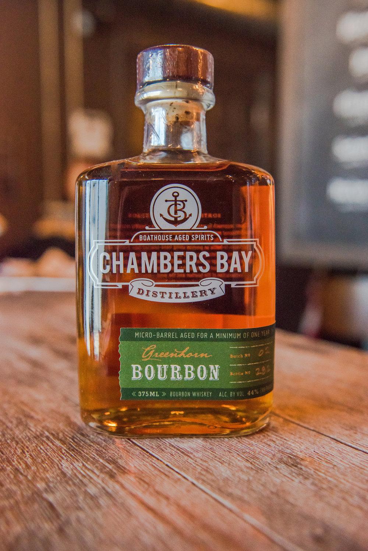 CB Distillery-CB Distillery-0002 - Copy.jpg