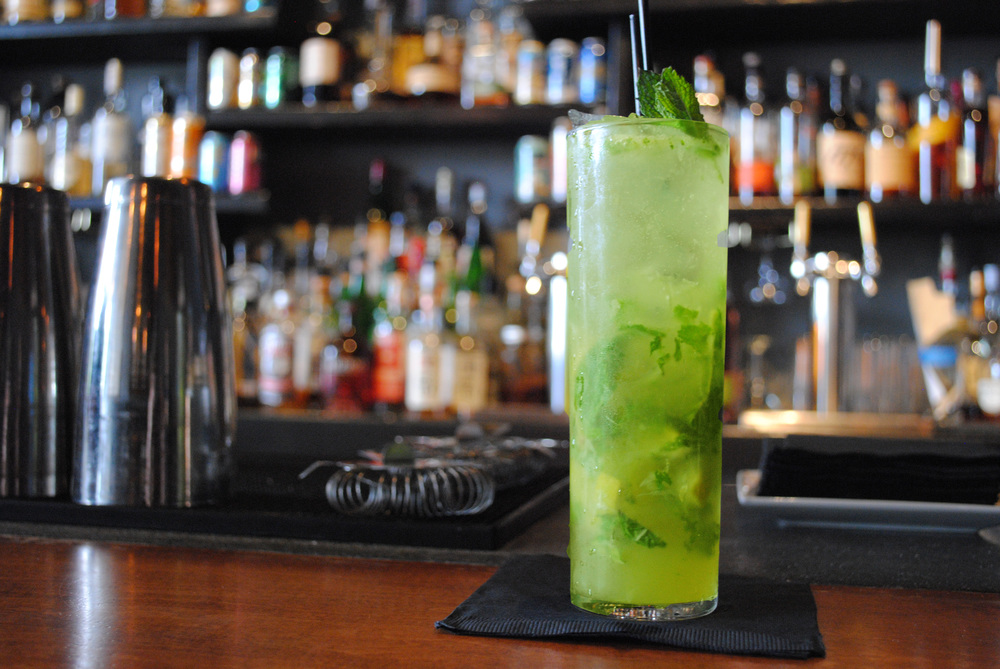 Devils Crow Bar Drink.jpg