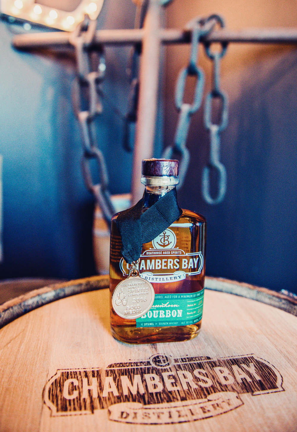 CB Distillery-CB Distillery-0013.jpg