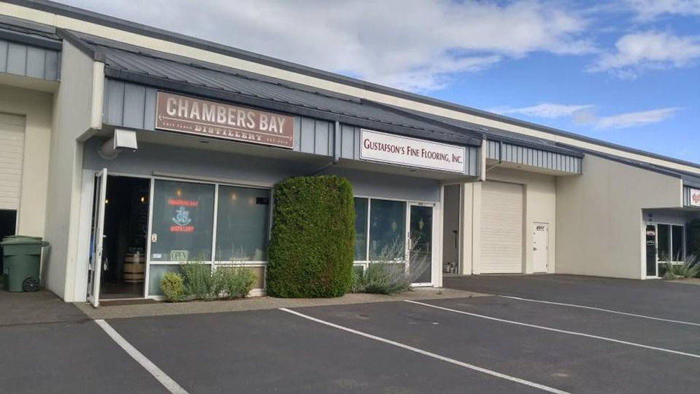 Chamber Bay Distillery exterior large.jpg