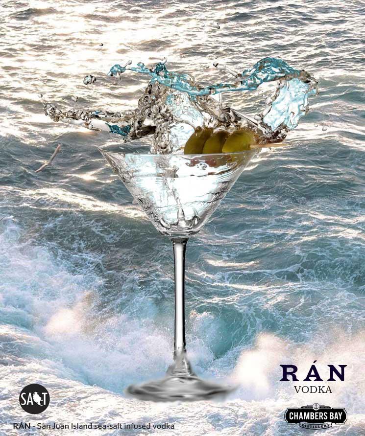 Martin-ocean-blue3--Ran.jpg