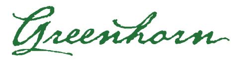 Greenhorn-logo_Green.jpg
