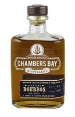 CBD SBW bottle whiskeycast.JPG