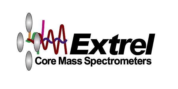 extrel~logo(4c)300.jpg