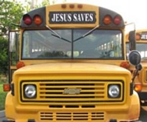 Buses[1].jpg