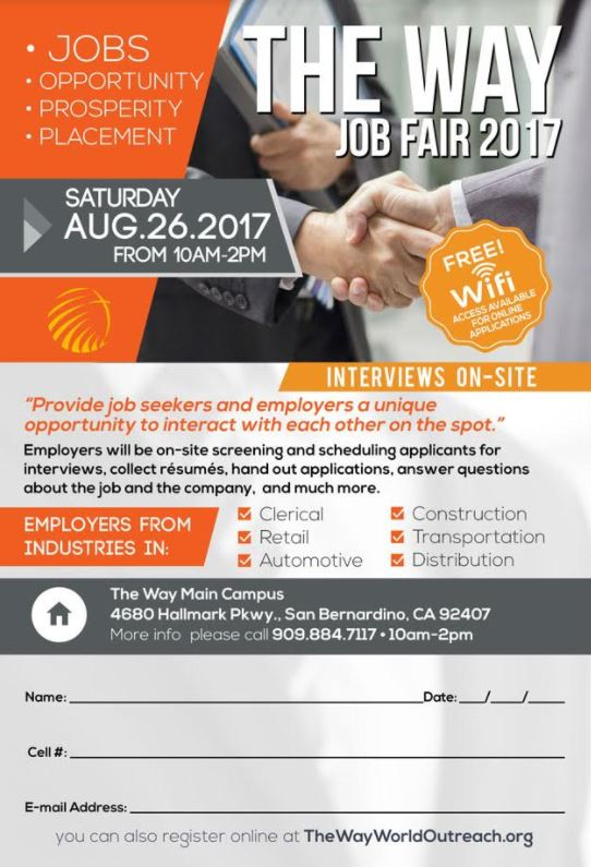 Flyers aug 2017 JOb fair.JPG