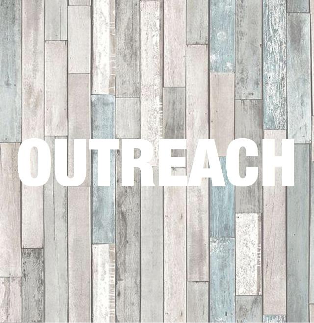 outreachh.JPG