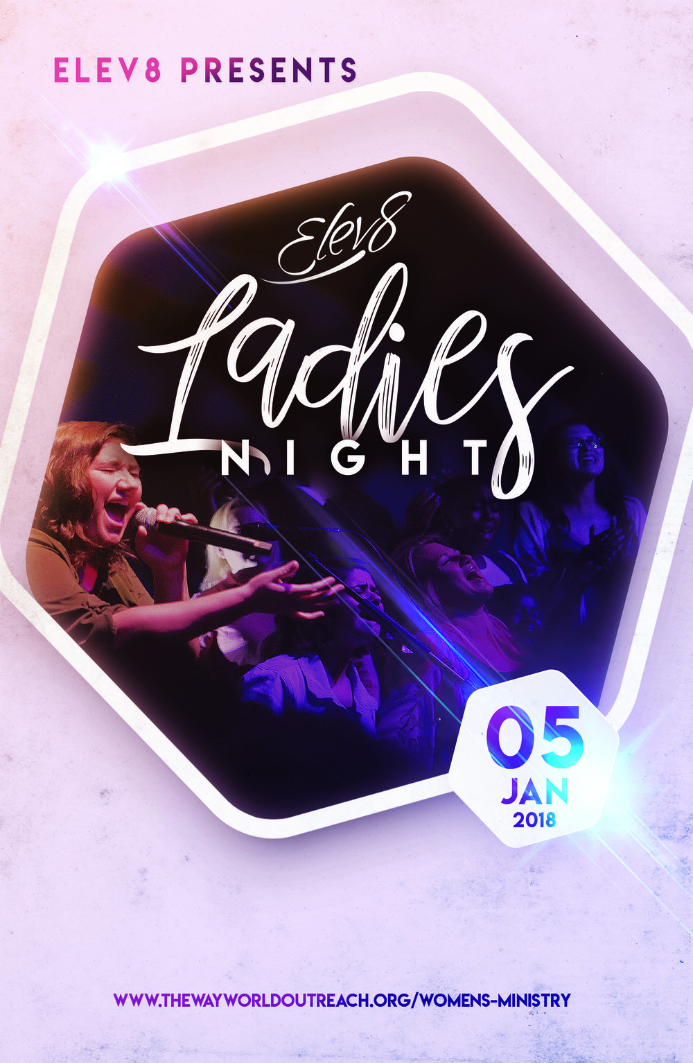 Ladies Night Flyer-font 3-front.jpg