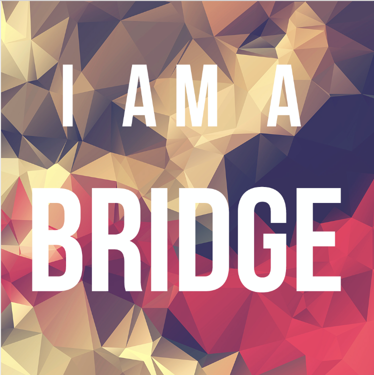 "C Group Summer Night Pt1 -  ""I am a Bridge"""