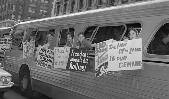 Freedom Riders1.jpg