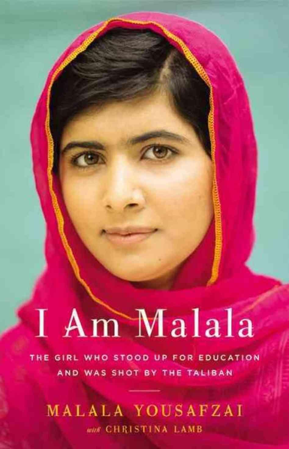 Malala.Book.jpg