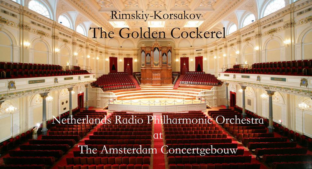Concertgebouw banner.jpg
